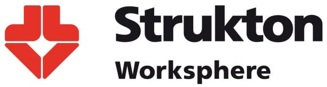 Logo Worksphere