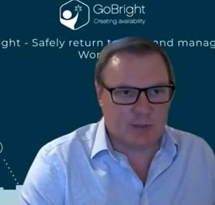GoBright-Webinar