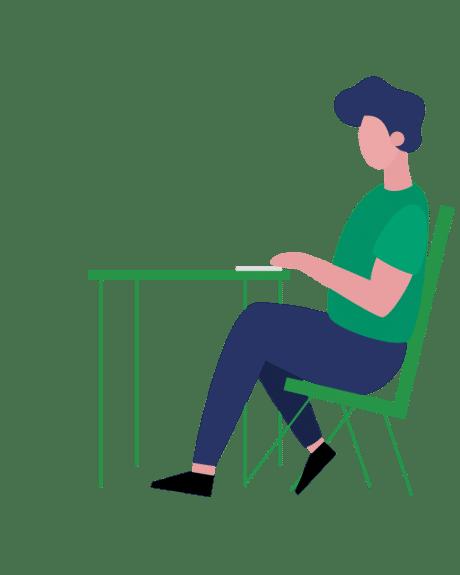 gobright_sitting_behind_desk_v2