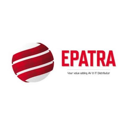 Epatra logo2