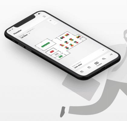 New App GoBright