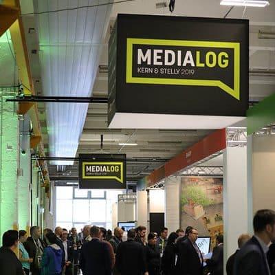 GoBright at Medialog 2021_2